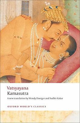 Kamasutra By Mallanaga, Vatsyayana/ Doniger, Wendy (TRN)/ Kakar, Sudhir (TRN)